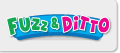 fuzz and ditto - educational software for school readiness and grade 0