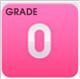 Grade 0
