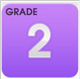Software for Grade 2
