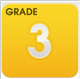 Software for Grade 3