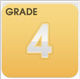 Software for Grade 4