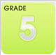 Software for Grade 5