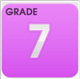 Software for Grade 7