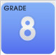 Software for Grade 8