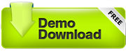 click here to download the demo