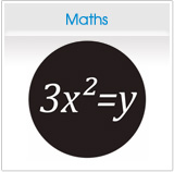 maths software