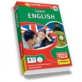 World Talk English