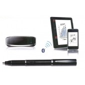 Bluetooth Smart Pen - XN303i