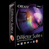 Cyberlink Director Suite 6 Download