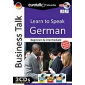 Business Pack German
