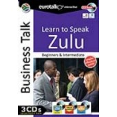 Business Pack Zulu