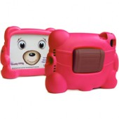 Chubby Cubby_Pink