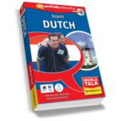 World Talk Dutch