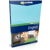 Talk Business English