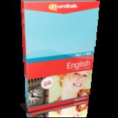Talk the Talk English