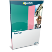 Talk Business French