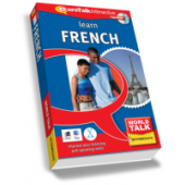 World Talk French