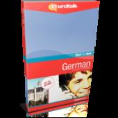 Talk the Talk German
