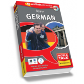 World Talk German