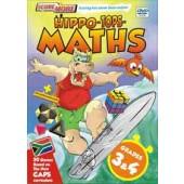 Hippo-Tops-Maths3-4