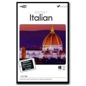 Instant USB Italian