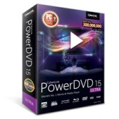 PDVD15_Ultra