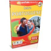 World Talk Portuguese