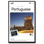 Instant USB Portuguese