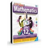 Score More Maths Grade 12 (Age 17-18)