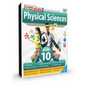 Score More Science Grade 10 (Age 15-16)