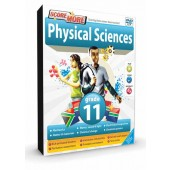 Score More - Physical Science Grade 11