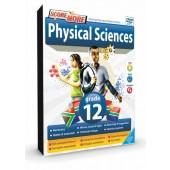 Score More Science Grade 12 (Age 17-18)
