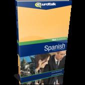 Talk Business Spanish