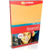 Talk the Talk Spanish