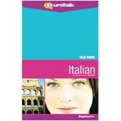 TM_Italian