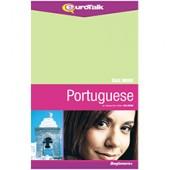 TM_Portuguese