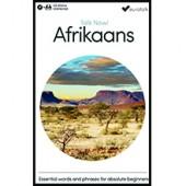 Talk Now Afrikaans