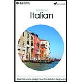 Talk Now Italian