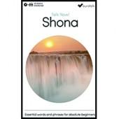 Talk Now Shona