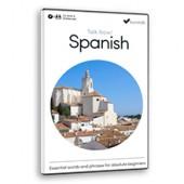 TN_Spanish