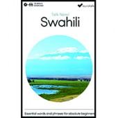 Talk Now Swahili
