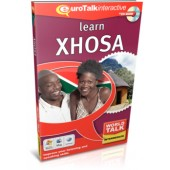 World Talk Xhosa