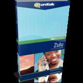 Talk Business Zulu