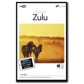 Instant USB Zulu