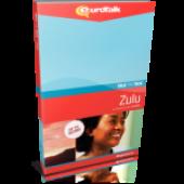Talk the Talk Zulu