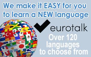 Eurotalk