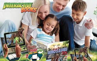 Interactive_Books