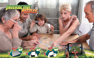 Interactive_Puzzles